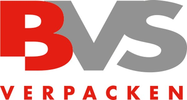 Logo von BVS Verpackungs-Systeme AG