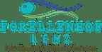 Logo von Forellenhof Lenz