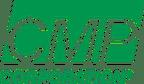 Logo von CMP Europe