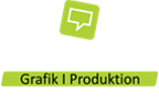 Logo von Idee & Druck Florian Seeck