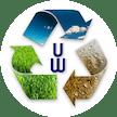 Logo von Umwelttechnik Waldenmaier