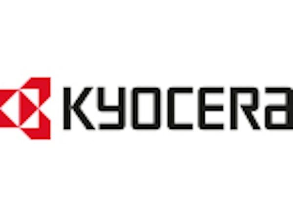 Logo von KYOCERA Fineceramics Solutions