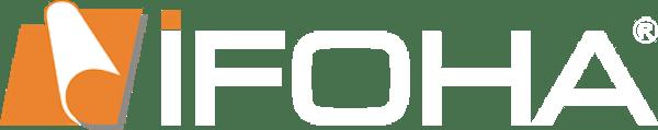 Logo von IFOHA GmbH & Co.KG