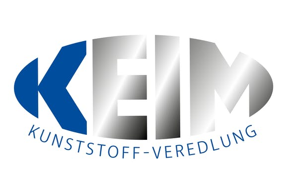 Logo von Friedr. Keim GmbH Kunststoffbearbeitung und -veredlung