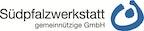 Logo von Lebenshilfe Südliche Weinstraße