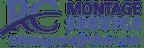 Logo von RC MONTAGE SERVICE