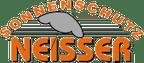 Logo von Helmut Neisser