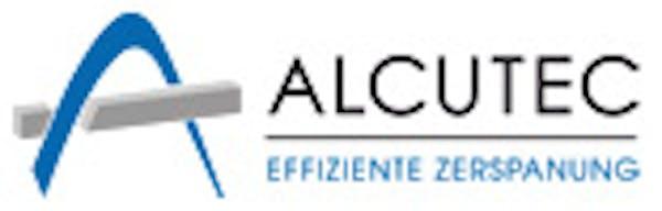 Logo von ALCUTEC GmbH & Co. KG