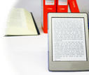 Produktion von eBooks