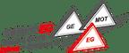 Logo von GEMOTEG GmbH + Co KG