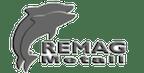 Logo von Remag Leichtmetall GmbH