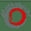 Logo von J.F. Brammer GmbH
