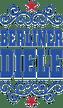 Logo von Berliner Diele Inh. E. Krügerke