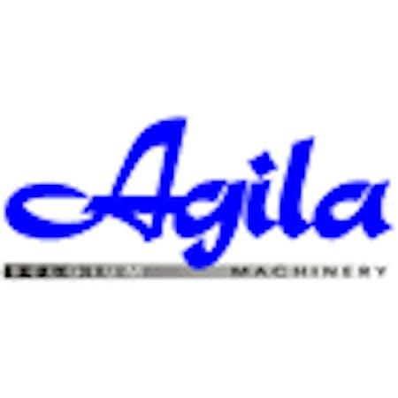 Logo von AGILA NV