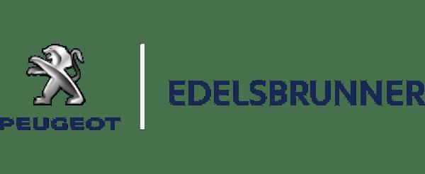 Logo von Autohaus Edelsbrunner GmbH