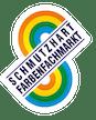 Logo von Schmutzhart-Farbenfachmarkt