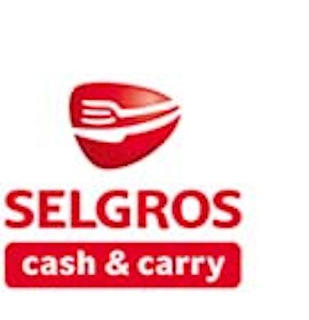 Logo von Selgros cash & carry Frechen by Transgourmet Deutschland GmbH & Co. OHG