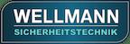 Logo von Wellmann Sicherheitstechnik GmbH & Co. KG