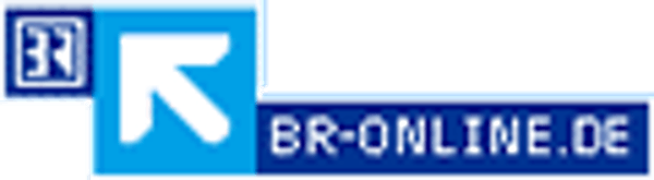 Logo von nanodeck
