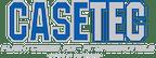 Logo von Casetec GmbH