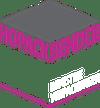Logo von HOPACK-Bender GmbH