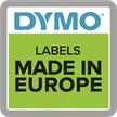 Made in Europe Labels