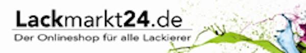 Logo von Autolacke Thomas Kalt GmbH