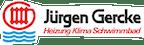 Logo von Jürgen Gercke GmbH & Co. KG