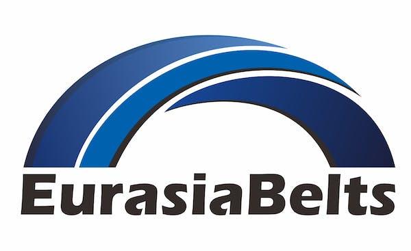 Logo von EurasiaBelts GmbH