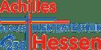 Logo von Achilles Elektrotechnik
