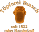 Logo von Klaus-Dieter Tunsch