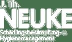 Logo von Neuke, J.Th. Schädlingsbekämpfung