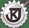 Logo von JOHN Blechbearbeitung KG