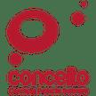 Logo von conceito GmbH Logistikberatung und IT-Projektmanagement mbH
