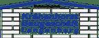 Logo von Baugeschäft Krähenhorst GmbH & Co.KG