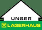 Logo von Lagerhaus Bau- und Gartenmarkt