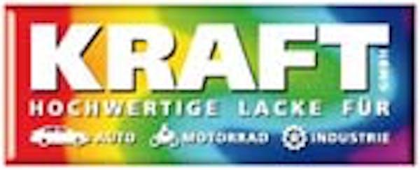 Logo von Kraft GmbH