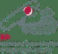 Logo von ibb technische Dokumentation & Grafik GmbH & Co. KG