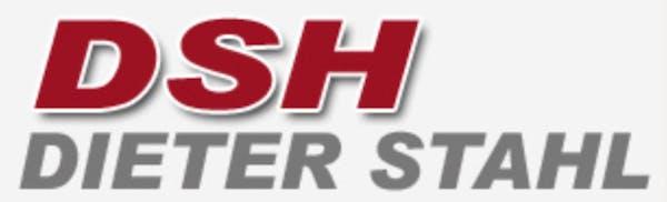 Logo von DSH CNC Fertigungstechnik GmbH