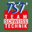Logo von TST Team Schweißtechnik Handels GmbH