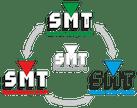 Logo von SMT Studenak Montage Technik GmbH & Co.KG
