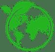 Logo von global e-ventures GmbH