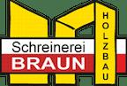 Logo von Igor Braun