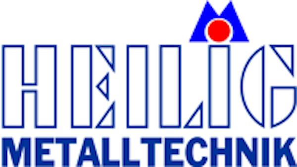Logo von Heilig GmbH & Co. KG