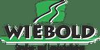 Logo von Wiebold Straßen- und Landschaftsbau GmbH