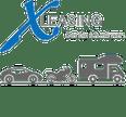 Logo von X-Leasing GmbH