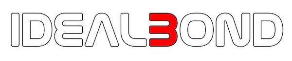 Logo von IDEALBOND GmbH