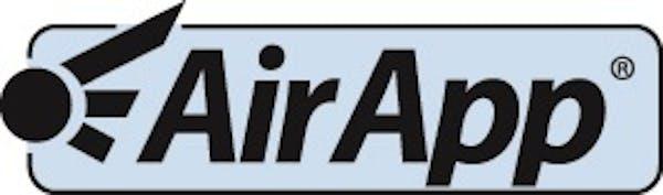 Logo von AirApp Power Tools GmbH