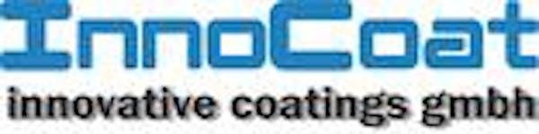 Logo von InnoCoat GmbH