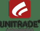 Logo von SE Padersoft GmbH & Co KG
